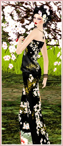 Spring Blossom_full_side