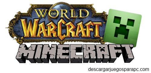 Mod Crafting Azeroth