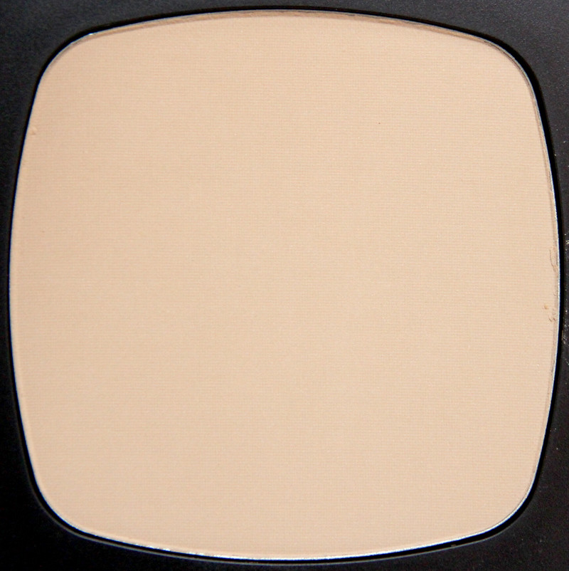 bareMinerals ready foundation2