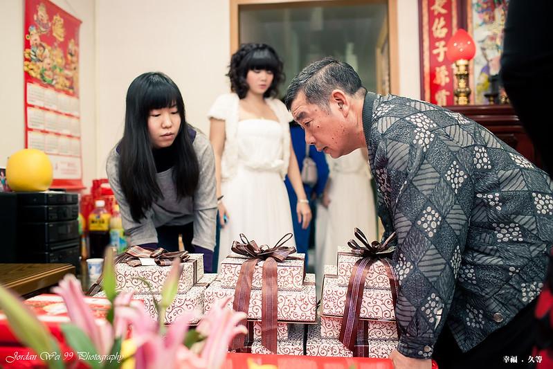 20121209-新莊永寶-137