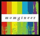 momgineer
