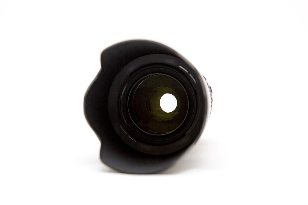 超值又好用 – 望遠變焦鏡頭 TAMRON 70-300mm F4-5.6 VC USD @3C 達人廖阿輝