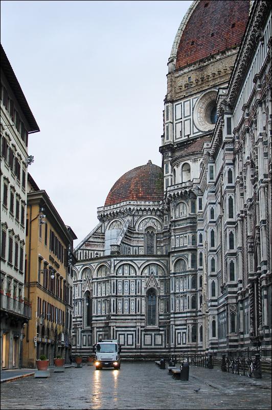 Firenze_0016