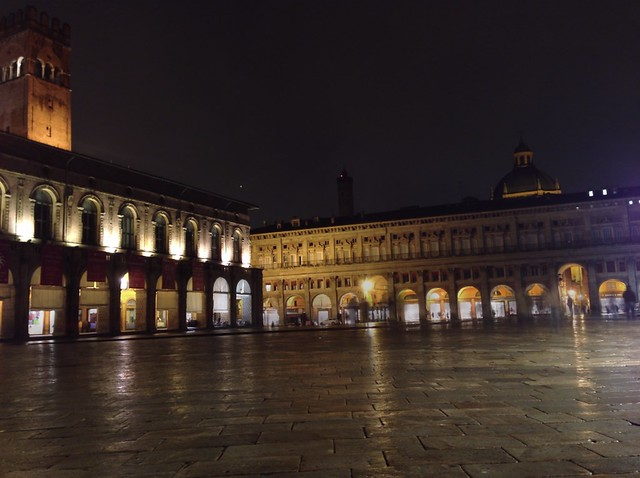 7_ways_to_make_your_visit_to_Bologna_really_special_4
