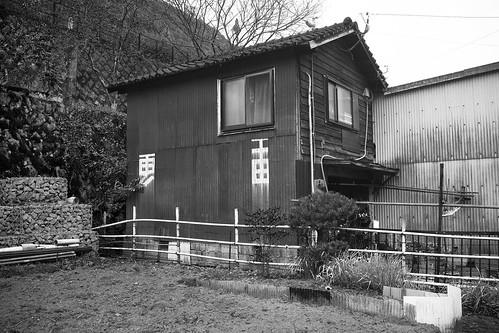 JE C4 04 009 大分県日田市天ケ瀬温泉 RX1 SO35 2#