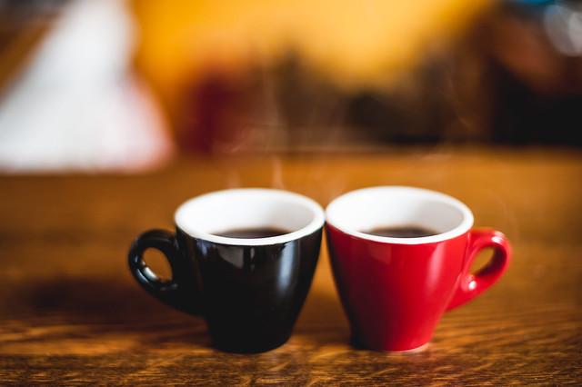 Espresso Cups #104/365