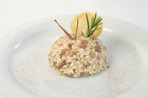 Gabriele_Ferron_Risotto all'Isolana