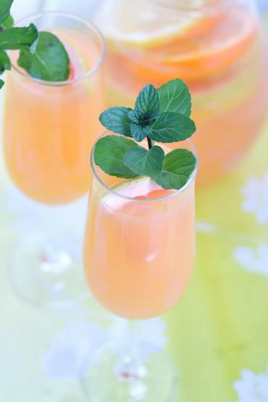 grapefruit-sangria