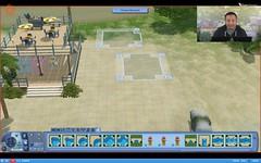 The Sims 3 Island Paradise019