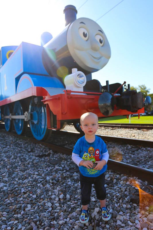 Day Out With Thomas-012.jpg