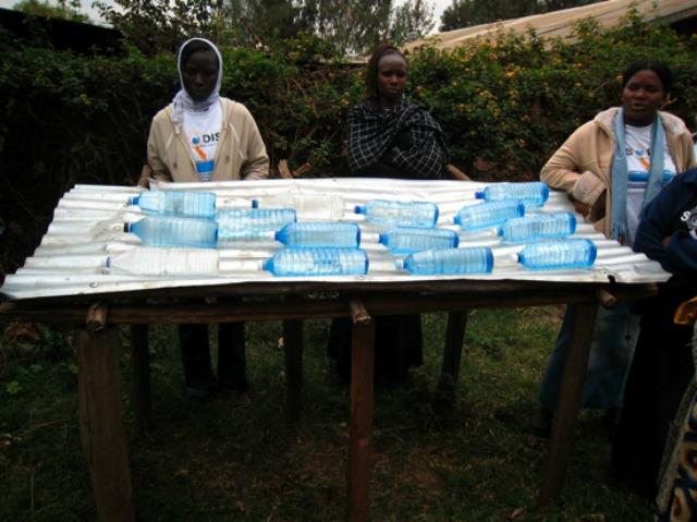 agua-desinfeccion-diarioecologia