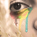 cry colors by .Nataly.Basterrechea.