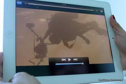 diver-underwater-camera.jpg