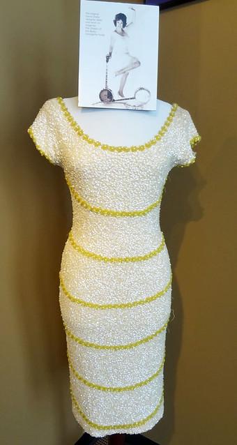 georgette-twain-dress