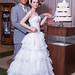 Patricia e Rafael 05/04/2013