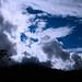 Small photo of Sky at tiga panah
