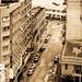Small photo of Beira Street Scene