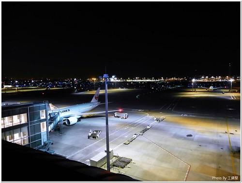 121007_e_羽田空港_016