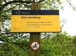 017-2012-0415 pieterpad-route-18-groesbeek-gennep-stjansberg