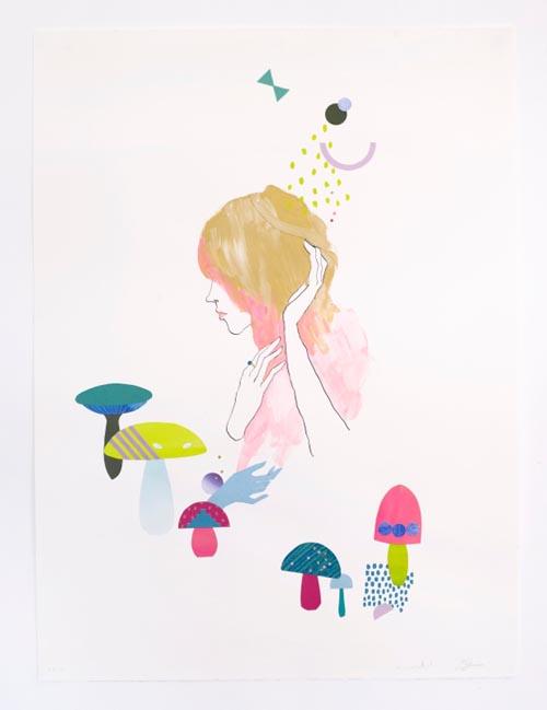 2.Profile_Mushrooms_thumb