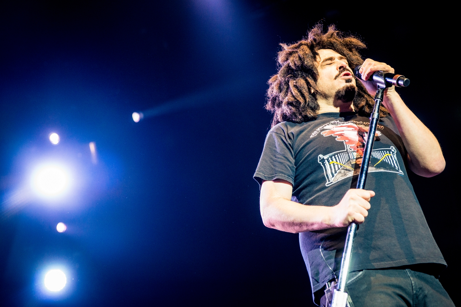 Counting Crows 29