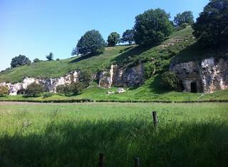 22-2012-0528 pieterpad-route-26-bemelerberg