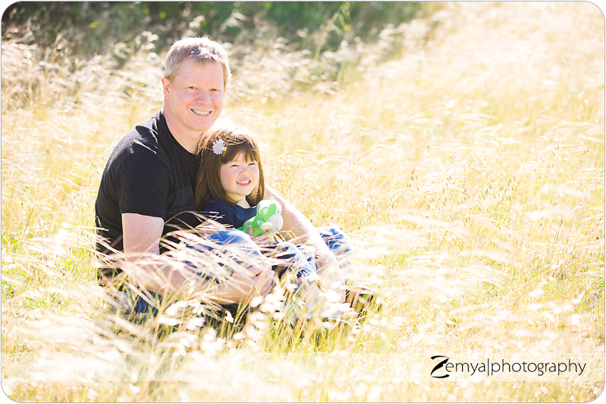 b-T-2013-04-14-07: Zemya Photography: Child & Family photographer