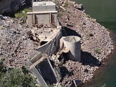 Roosevelt Dam - Photo 30