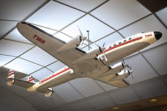 Lockheed Constellation 04-18-13