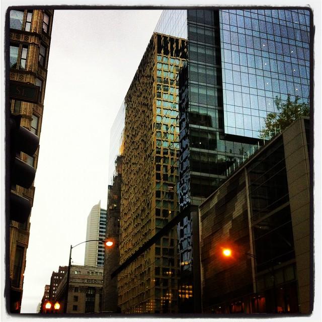 Chicago_017