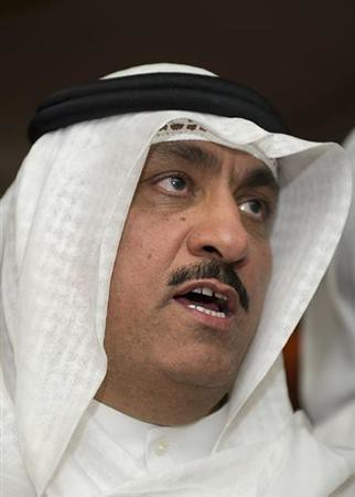 مقابلة-المعارض الكويتي البراك: الكويتيون جميعا متمسكون بنظام الحكم