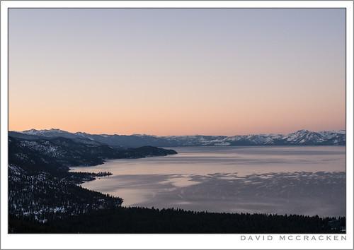 winter sunrise nikon laketahoe 50mmf14 tallac inclinevillage d600 mtrosehighway
