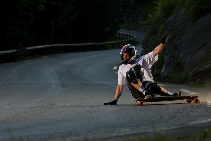 skateboard iphone 6 wallpaper