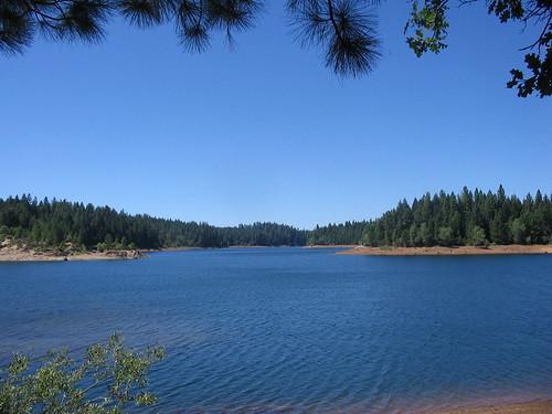 Paradise_Lake_03