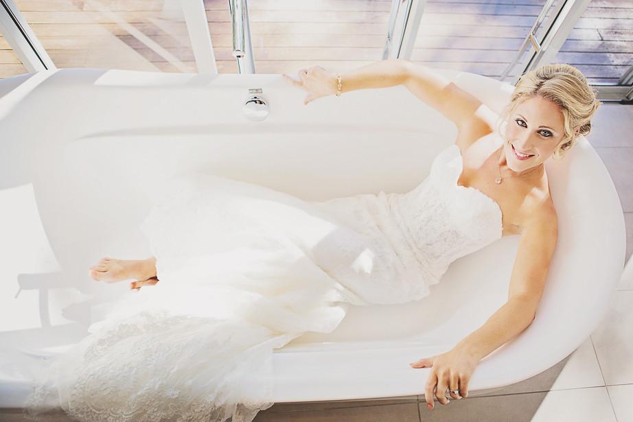 21stylinimages wedding photography