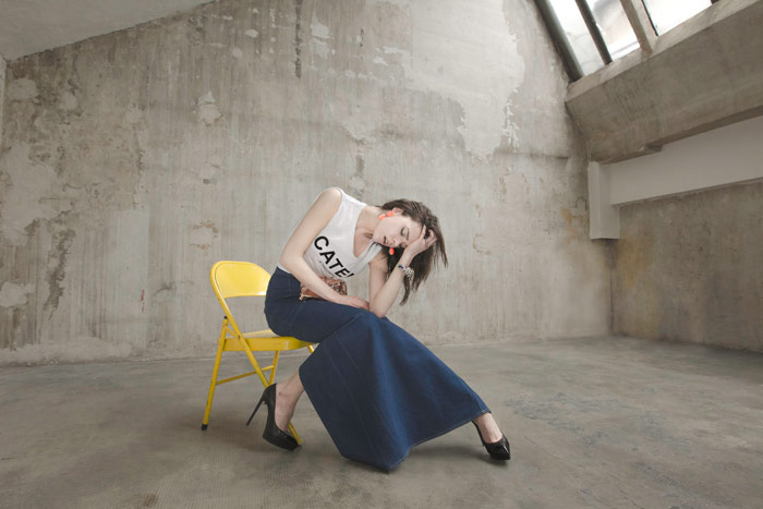 geb-fashionmag_L6E0846-copia