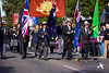ANZAC day 2013-57.jpg