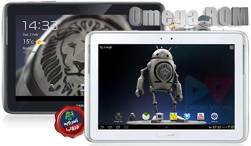 Galaxy-note-10.1-Omega-Rom