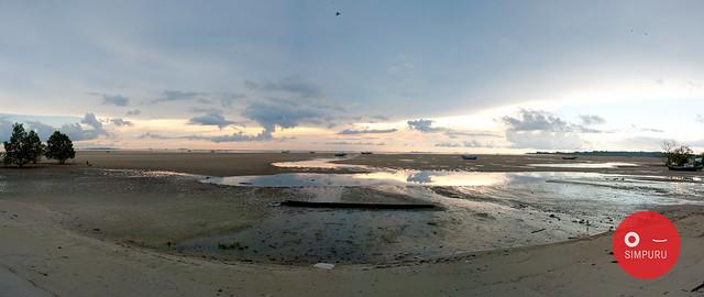 BG1_0176 panorama