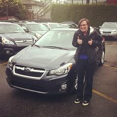 automobile(1.0), automotive exterior(1.0), subaru(1.0), sport utility vehicle(1.0), executive car(1.0), vehicle(1.0), mid-size car(1.0), compact car(1.0), sedan(1.0), subaru legacy(1.0), land vehicle(1.0),