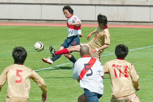 2013.04.28 全社&天皇杯予選準決勝 vs東海学園FC-0122