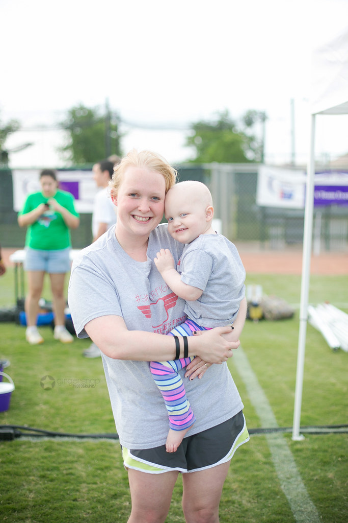 relay for life8