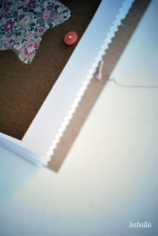 diy_cuaderno_personalizado4