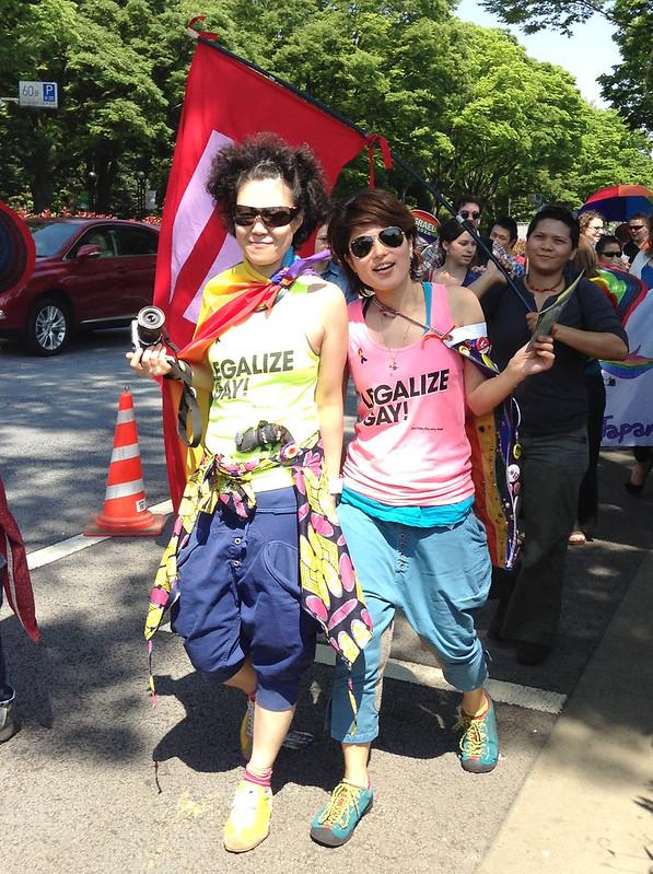 tokyo_pride_jeli-62.jpg