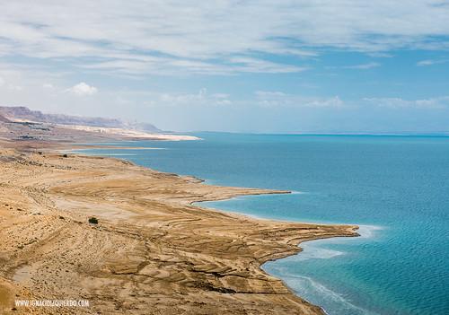 Israel - Dead Sea 01