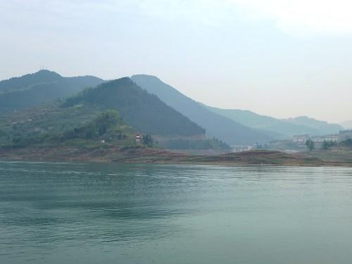 Chongqing13-Croisière 1-Fengdu-Wanshou (6)