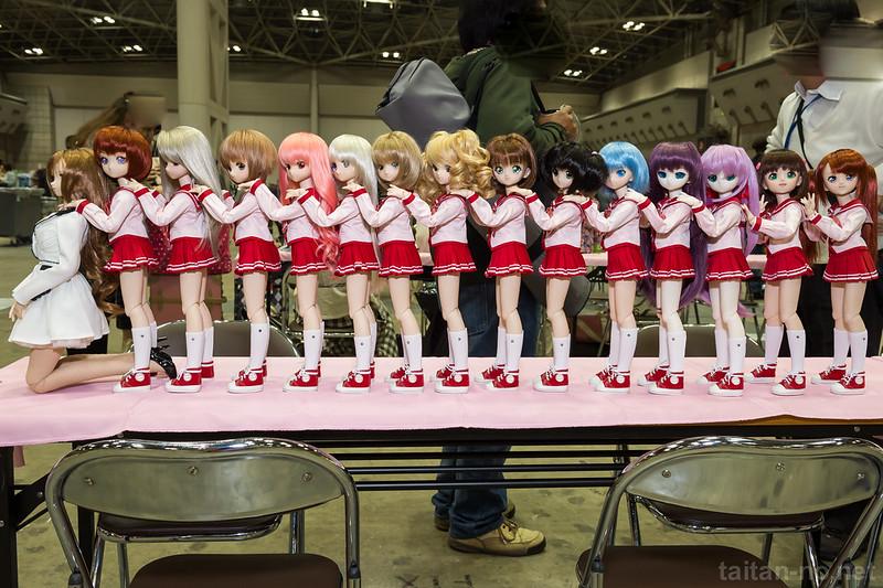DollsParty29-お茶会-DSC_2730