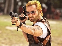 Go Goa Gone  review