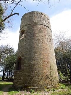 13 04 30 Jack Fuller - Tower