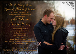 AprilClayton_Reception_invitation-5x7